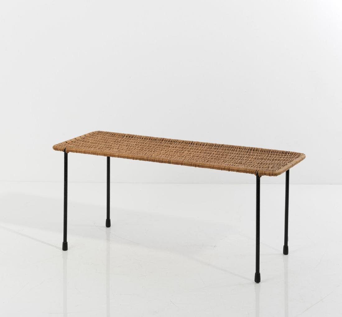 Side table, c. 1960 - 2