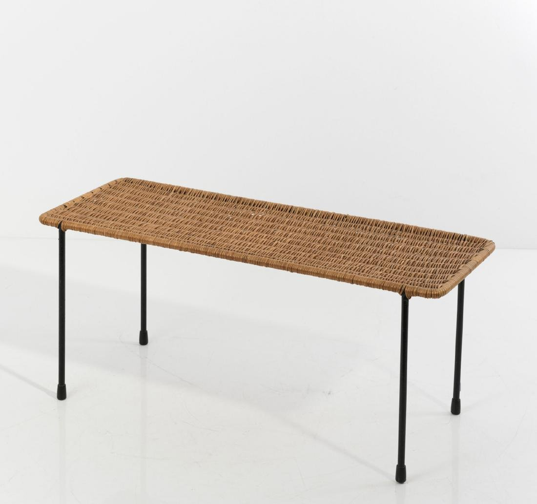 Side table, c. 1960 - 3