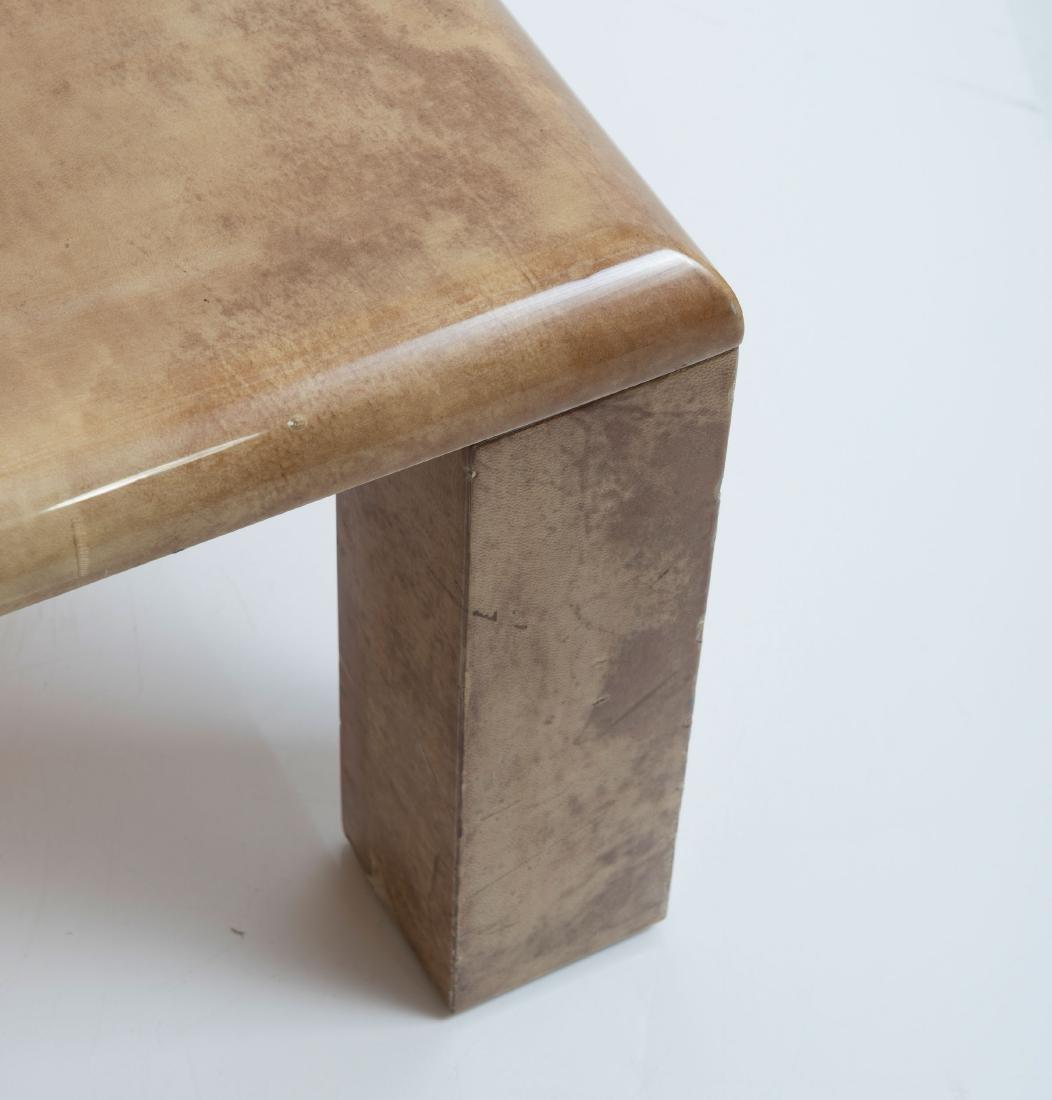 Coffee table, c. 1960 - 2