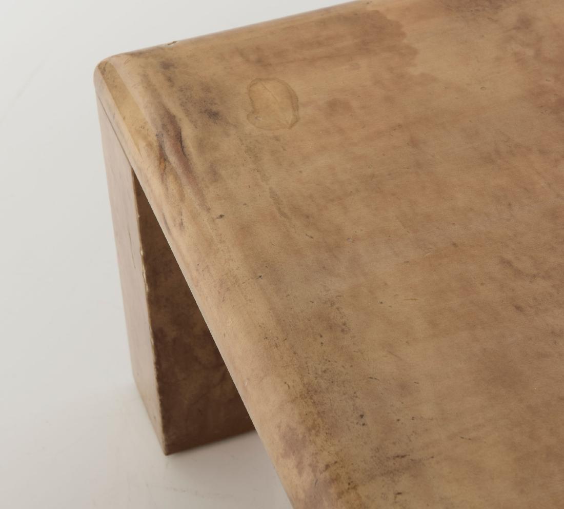 Coffee table, c. 1960 - 4