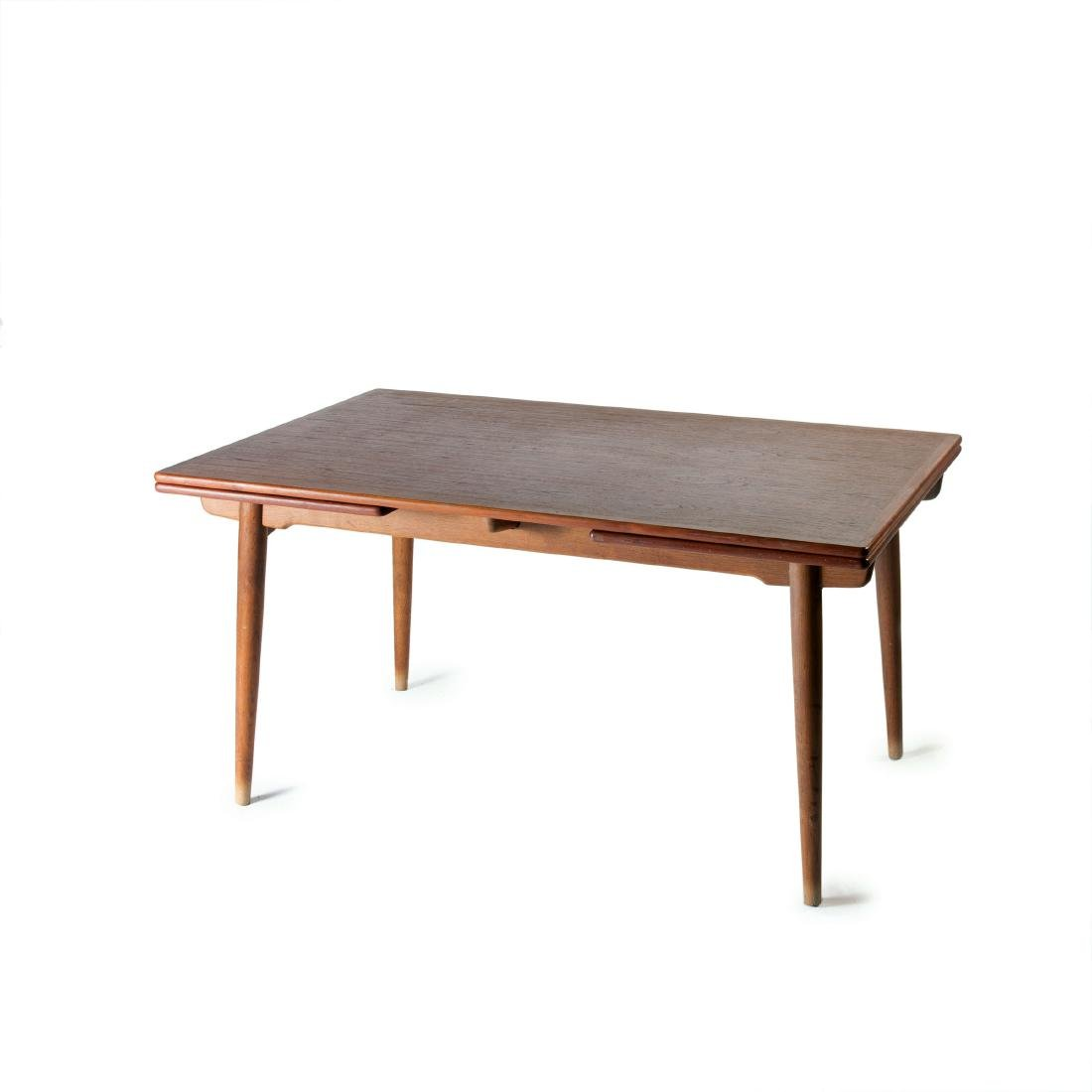 'AT 312' table, c. 1960