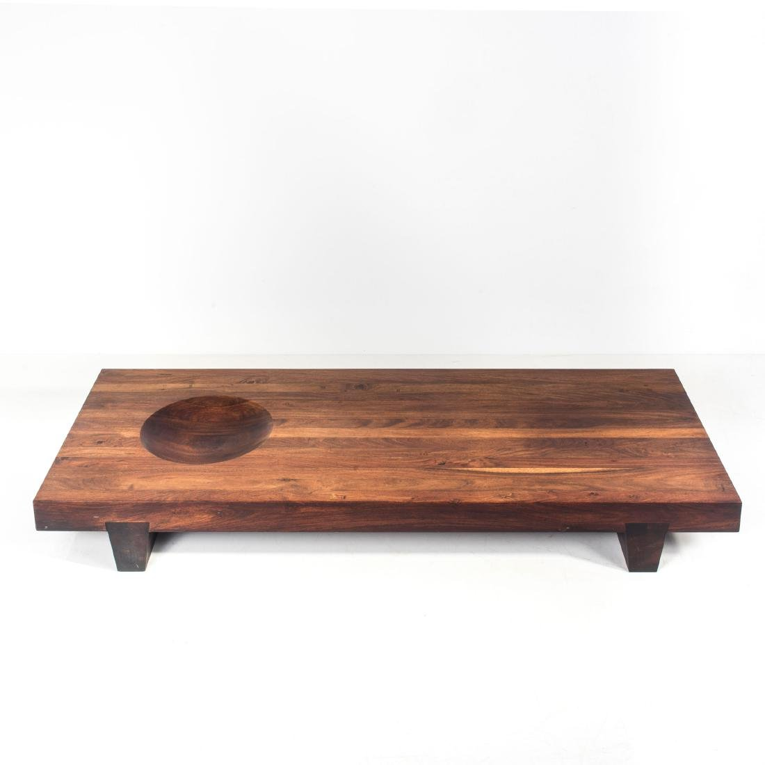 Table, c. 1960 - 2