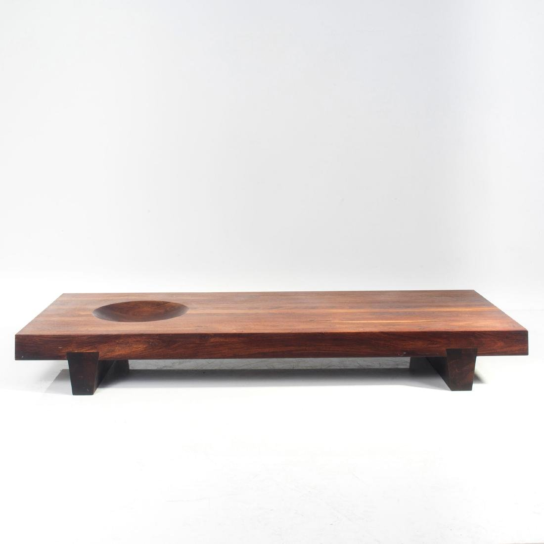 Table, c. 1960 - 5