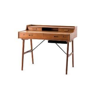 Desk / Dresser, 1961