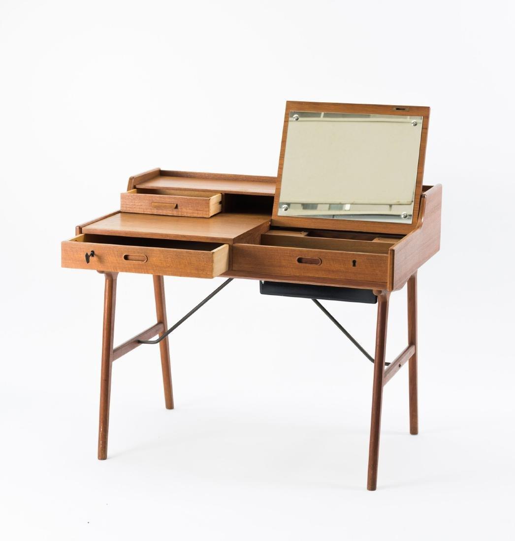 Desk / Dresser, 1961 - 2