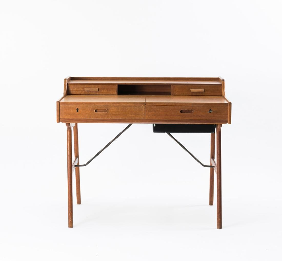 Desk / Dresser, 1961 - 3