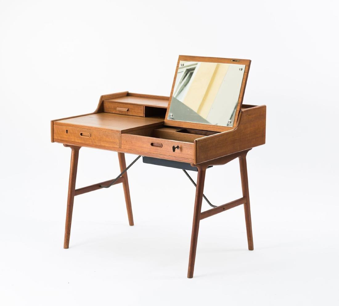 Desk / Dresser, 1961 - 4