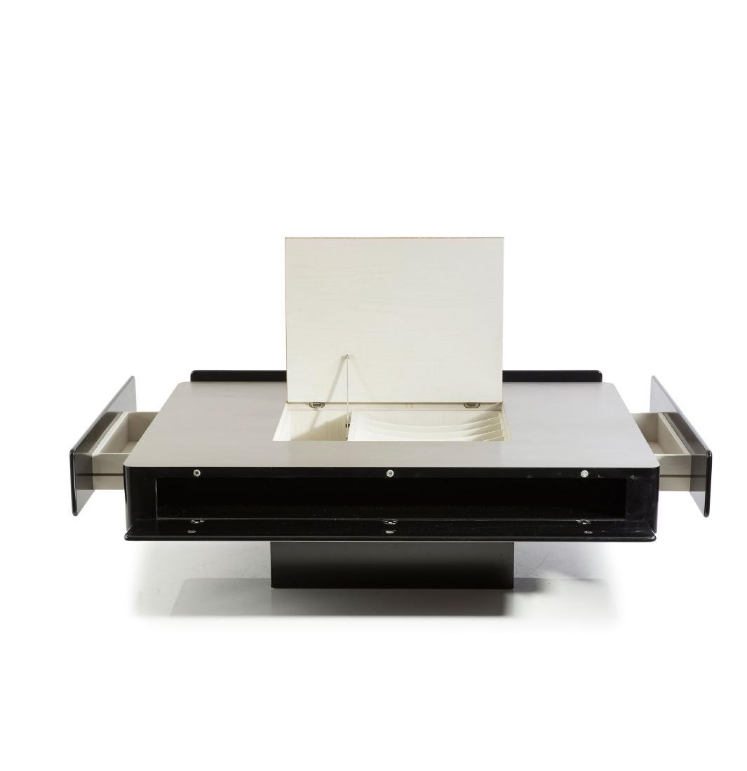 'Caori' coffee table, 1962