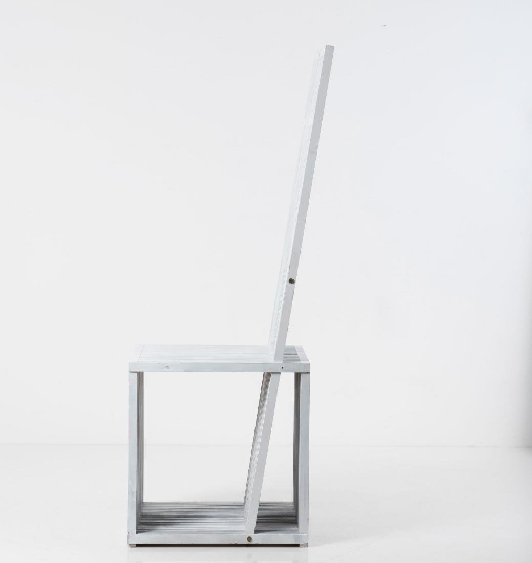 Seating object, c. 1965 - 3