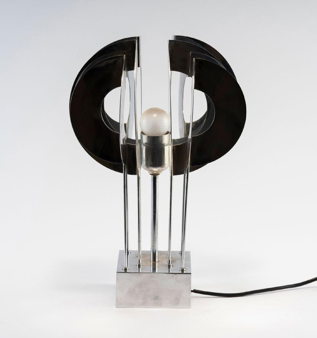 Table light, c. 1965 - 2