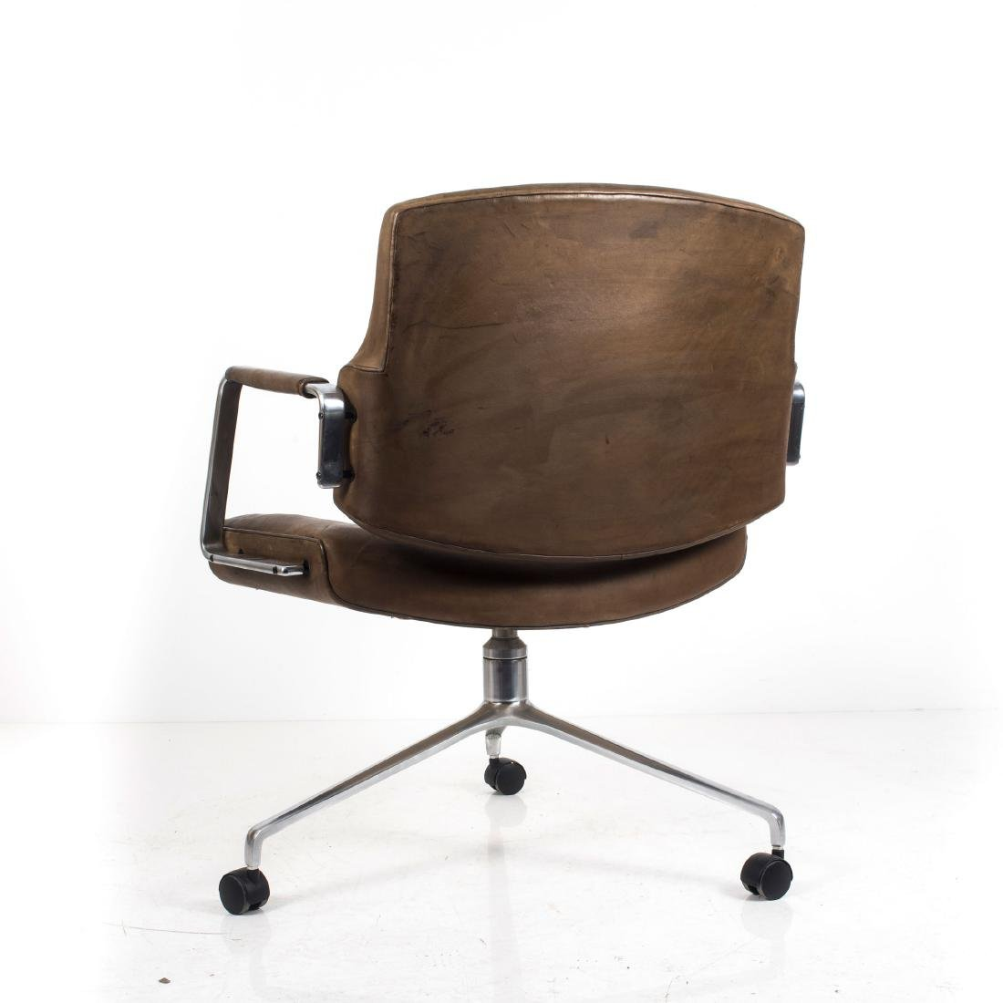 'DK-2' armchair, c. 1965 - 2