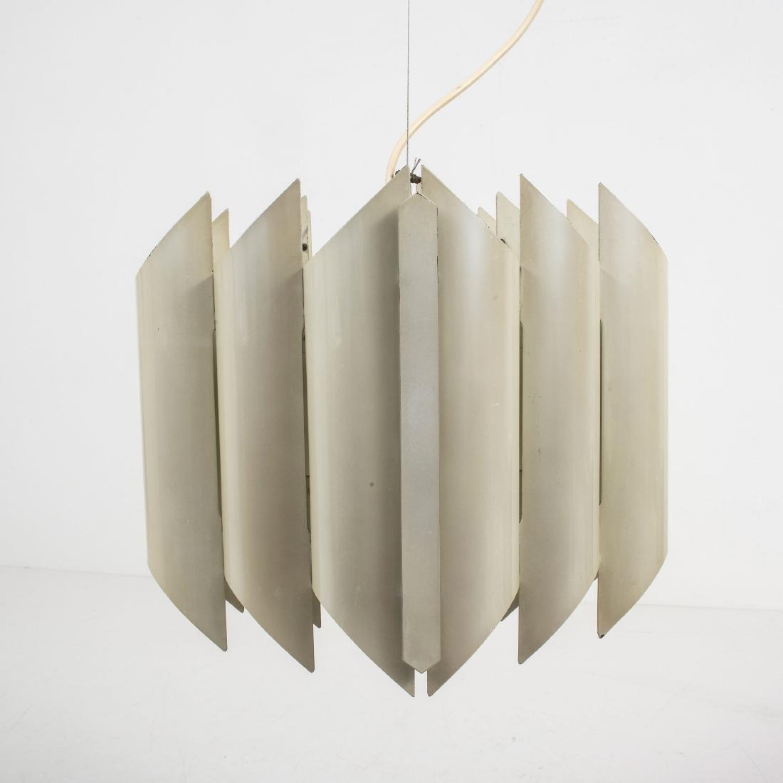 Ceiling light, c. 1965 - 2