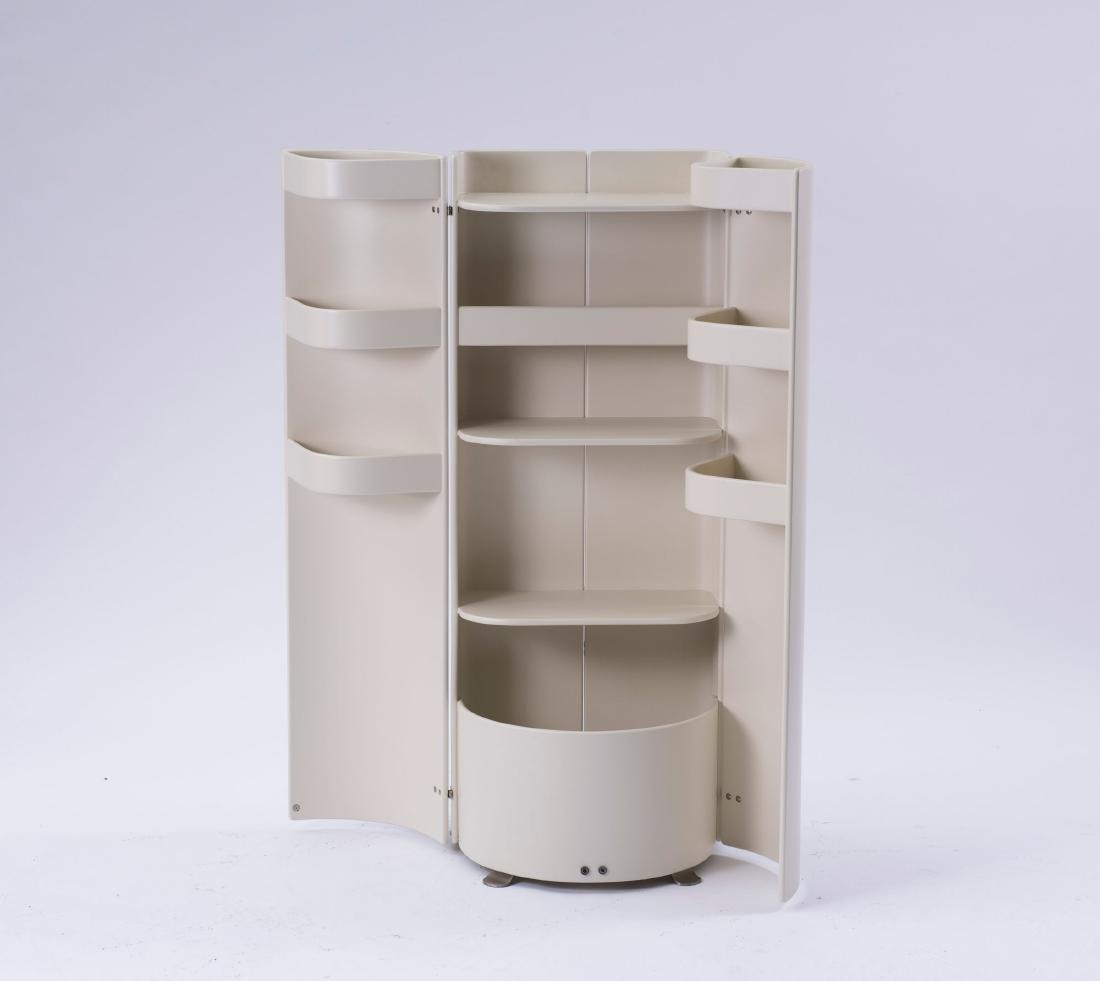 Small cabinet, c. 1965 - 2