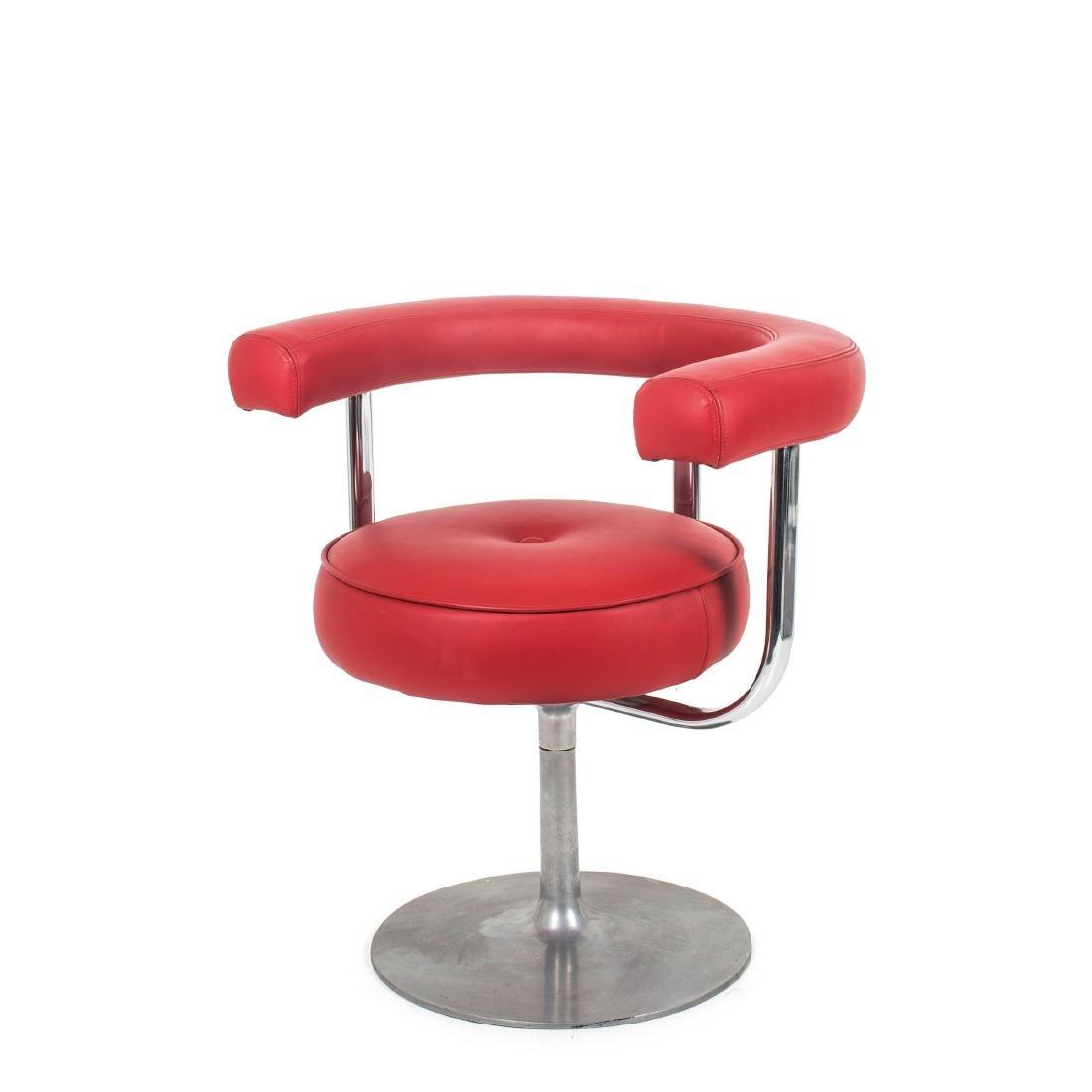 'Polar' armchair, c. 1965