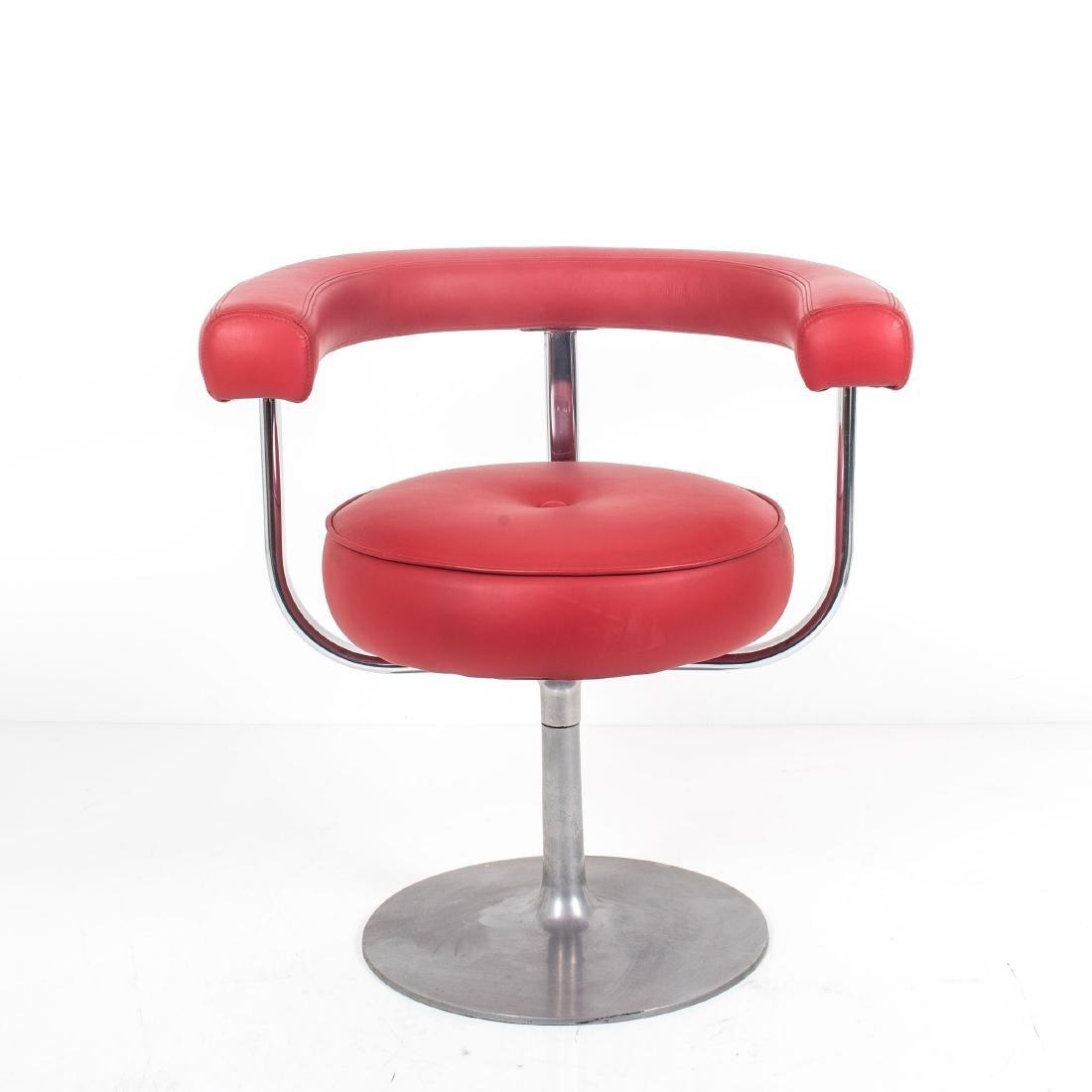 'Polar' armchair, c. 1965 - 2