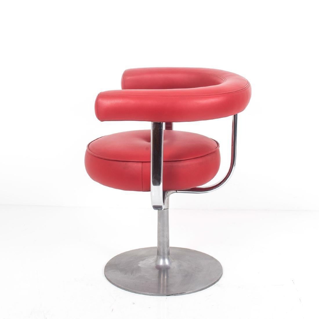 'Polar' armchair, c. 1965 - 4
