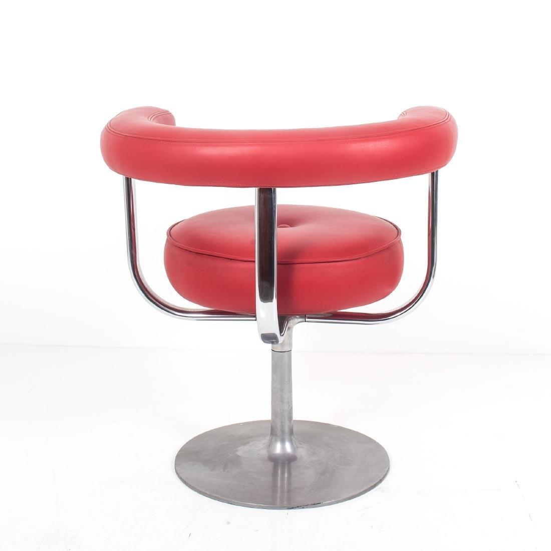 'Polar' armchair, c. 1965 - 5