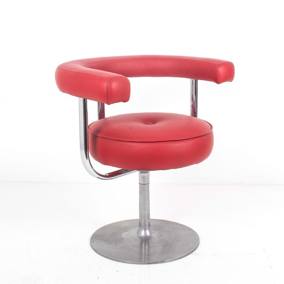 'Polar' armchair, c. 1965 - 6
