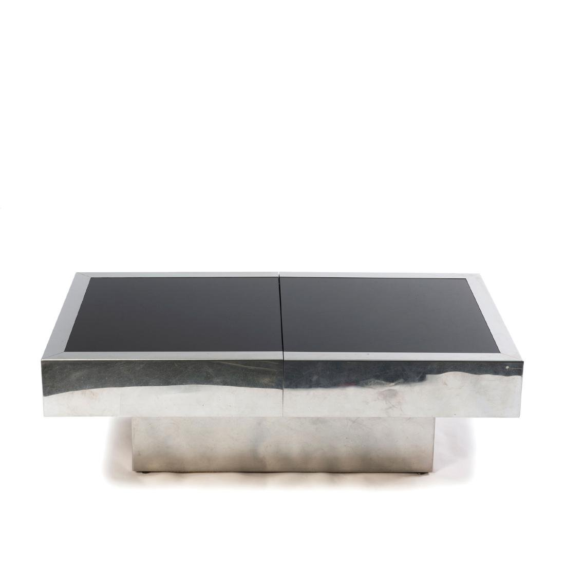 Coffee table, c. 1965
