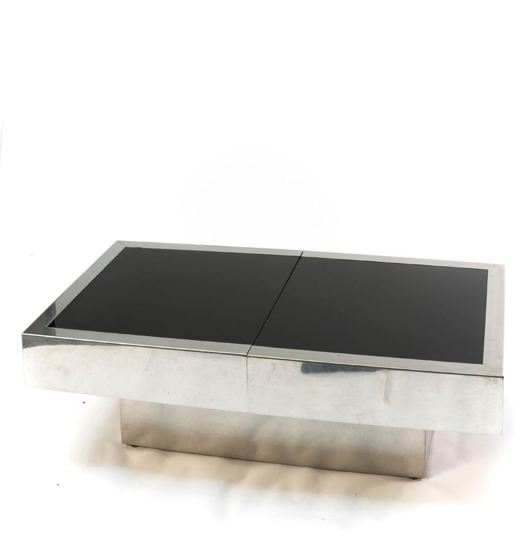Coffee table, c. 1965 - 3