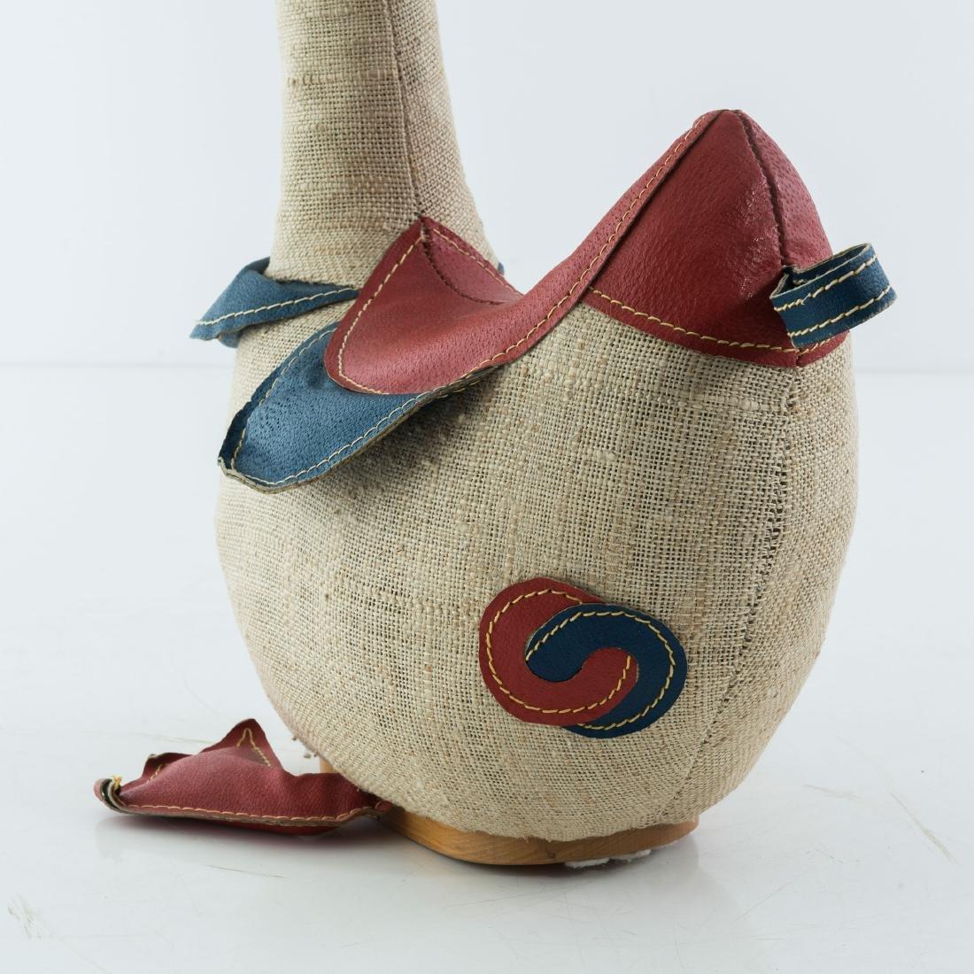 'Duck', 1967 - 2