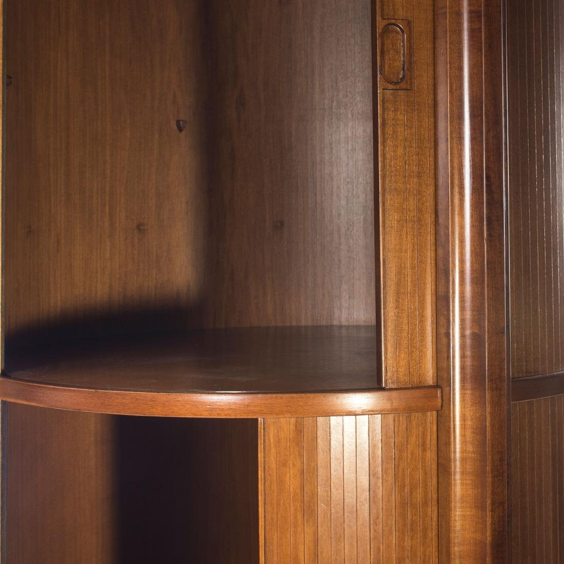 Cabinet, 1960s - 4