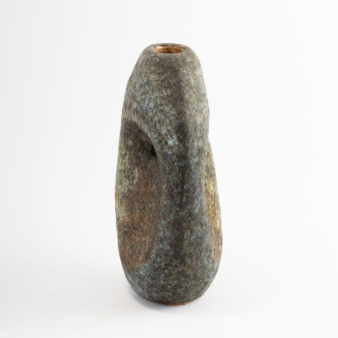Vase, 1950/60s - 4