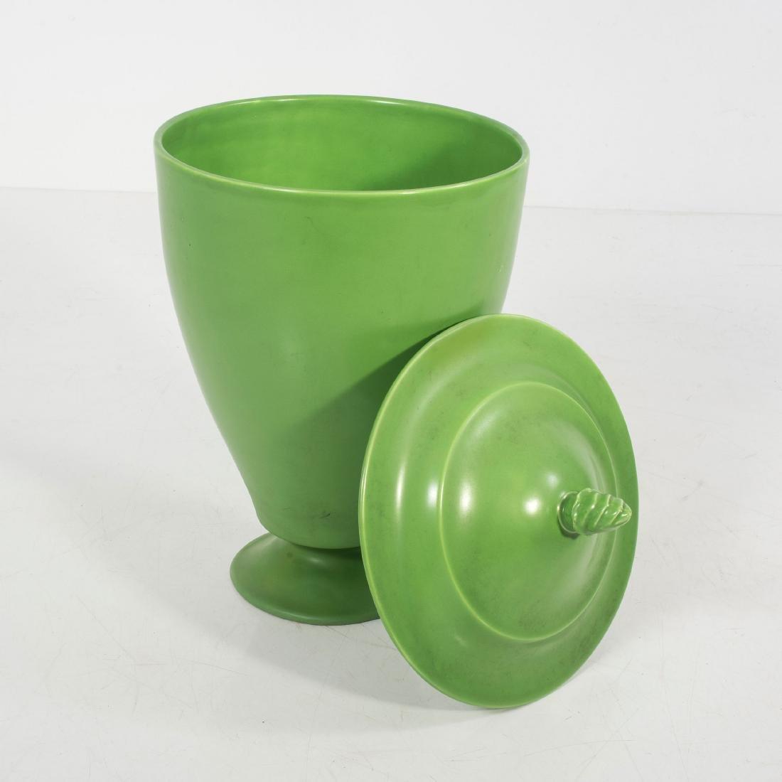 Urn, 1950s - 2