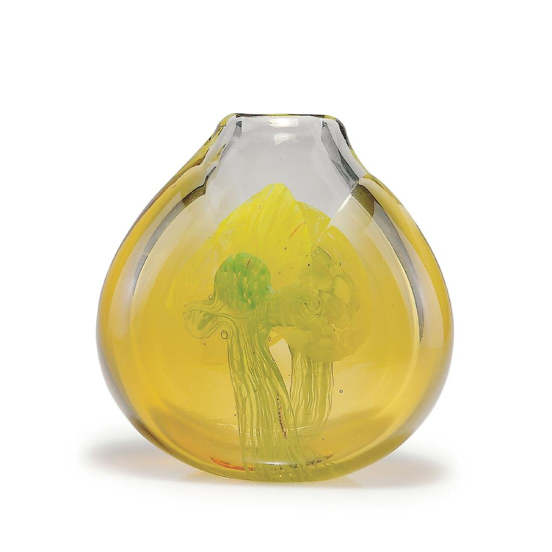 Vase, c. 1974