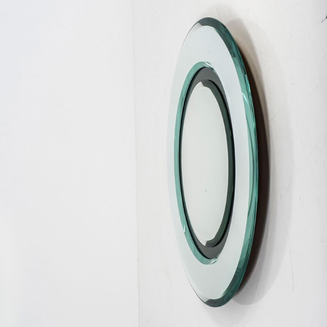 Mirror, c. 1970 - 2