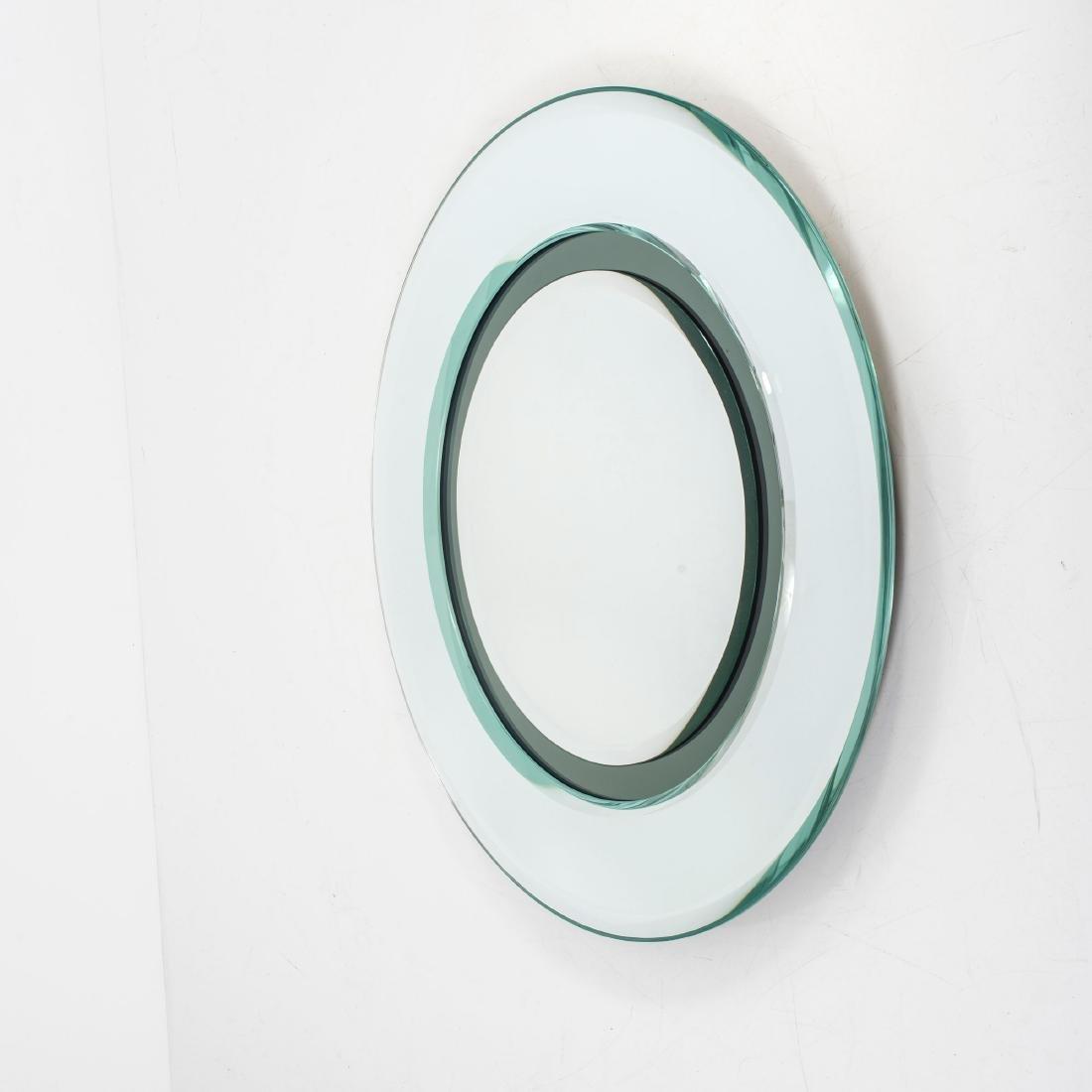 Mirror, c. 1970 - 3
