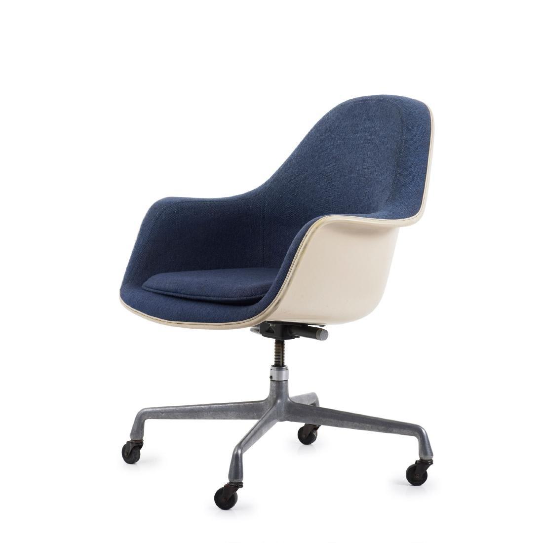 'Loose Cushion Armchair', 1971