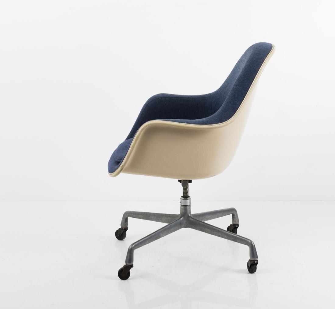'Loose Cushion Armchair', 1971 - 2