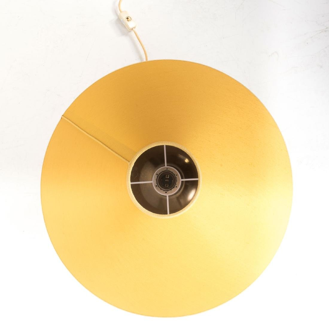 Table light, 1970s - 2