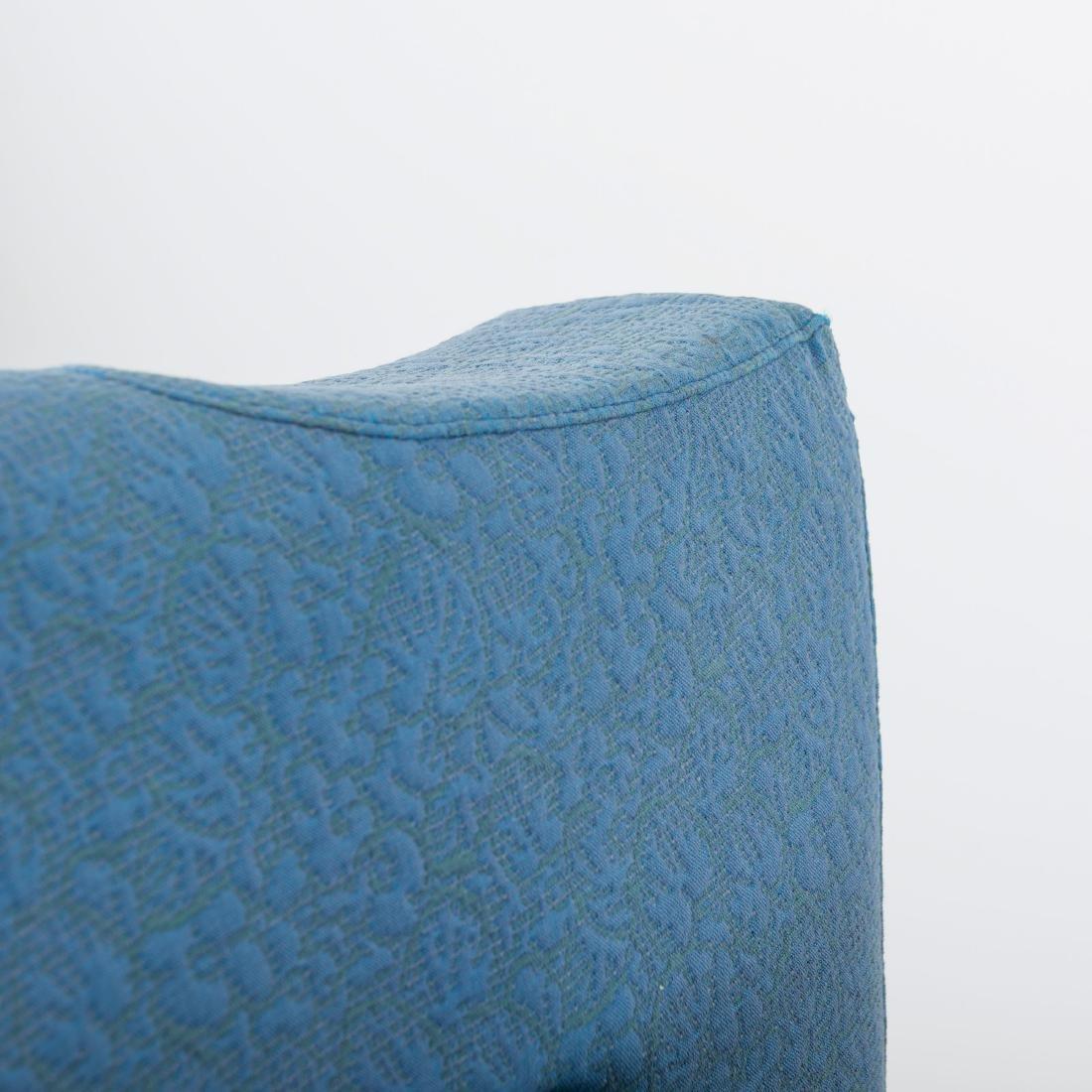 'Papillon' chair - 'Prosim Sedni', 1987 - 7