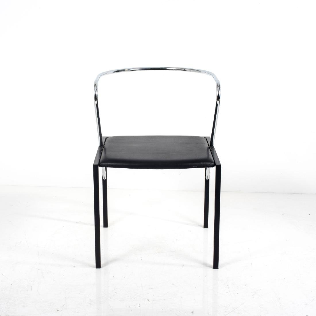 'Apple Honey chair', 1985 - 2