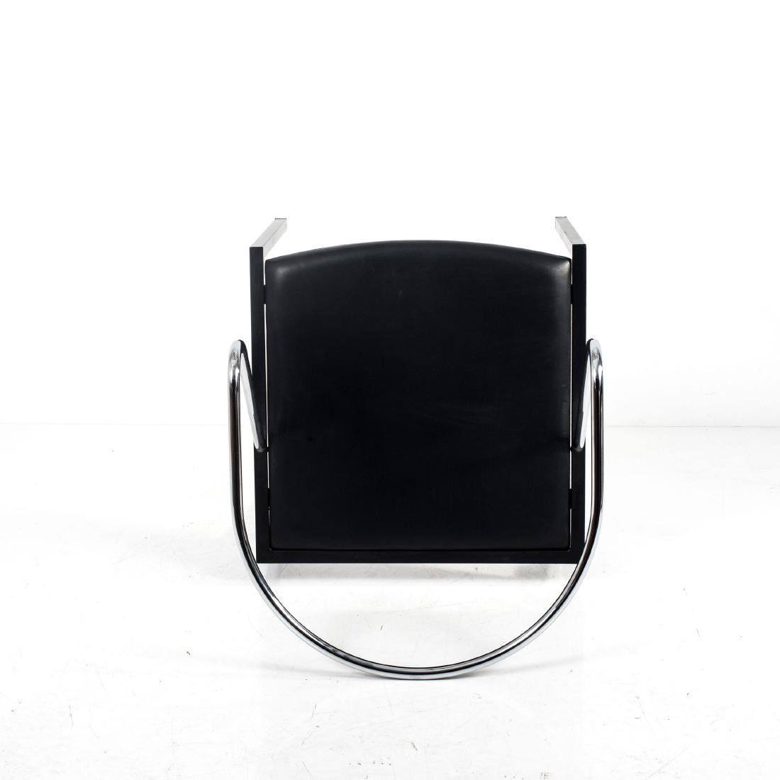 'Apple Honey chair', 1985 - 5