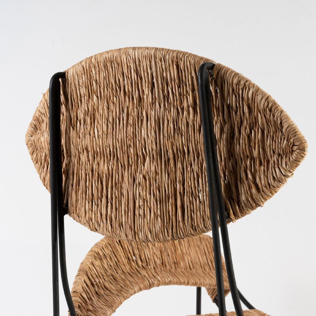 'Banana chair', 1988 - 7