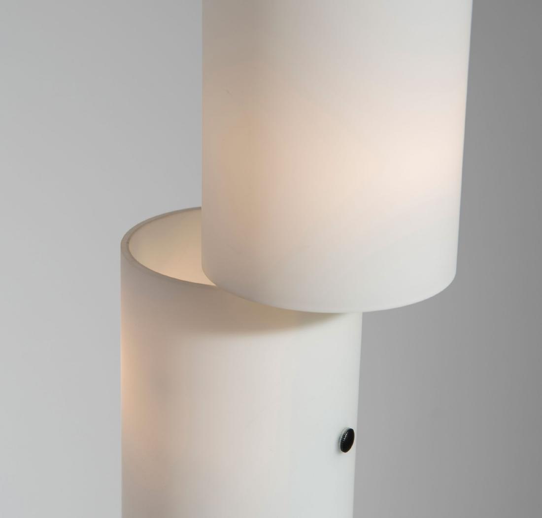'Akis' floor lamp, 1990s - 3