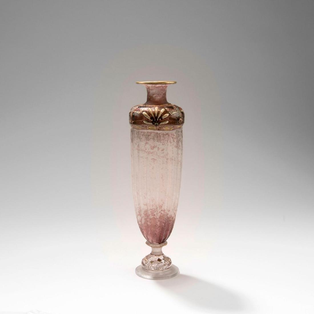 Vase, c. 1890