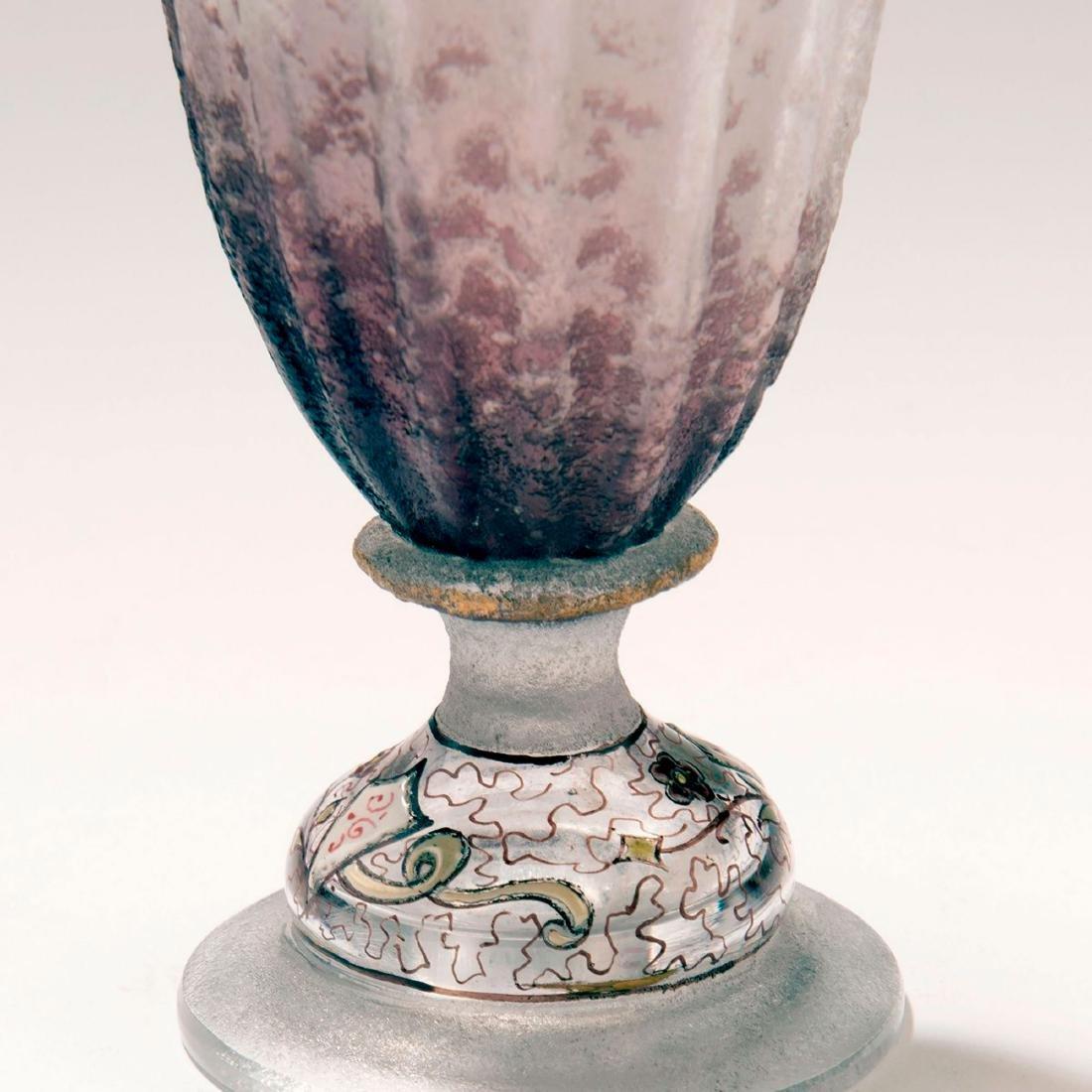 Vase, c. 1890 - 3