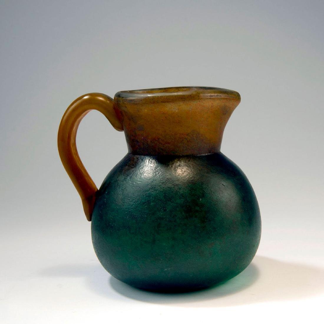 Jug, c. 1910 - 2