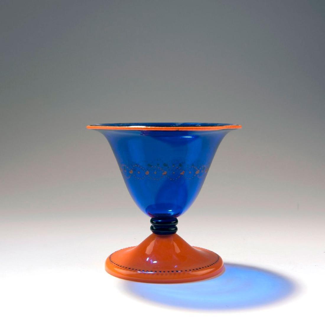 Goblet, c. 1915 - 2