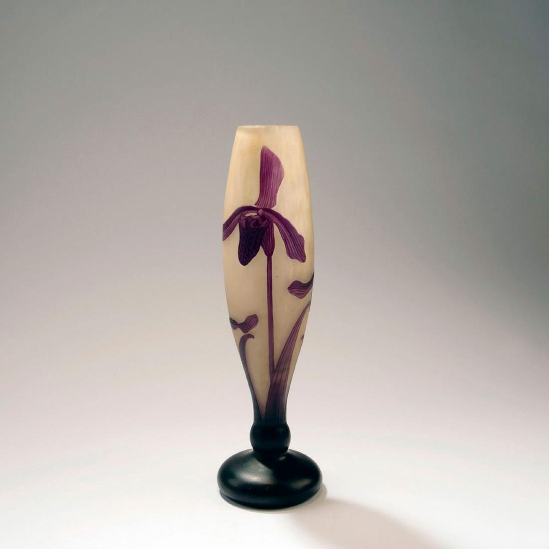 Vase, 1923-25