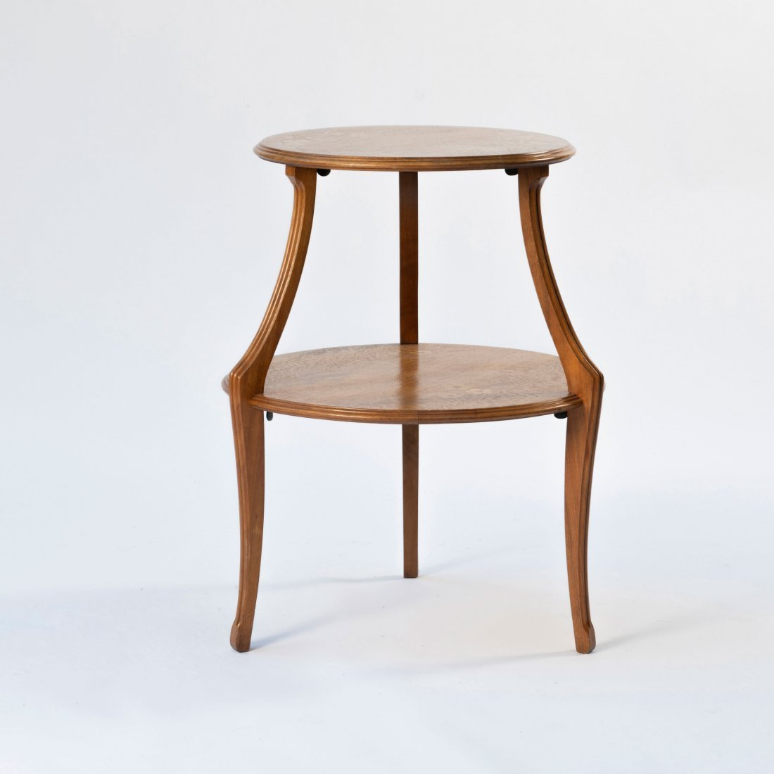 Side table, c. 1920 - 6