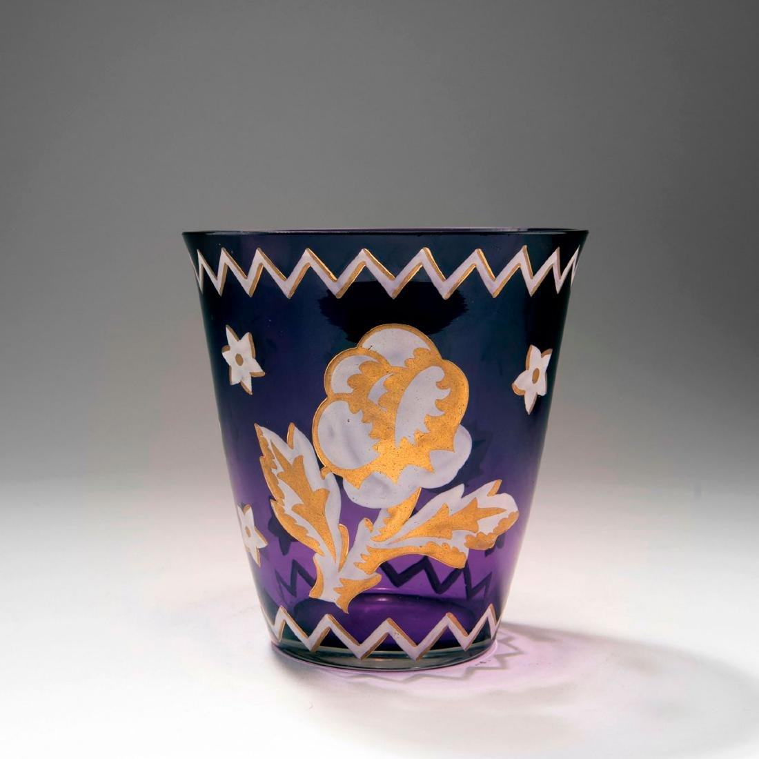 Vase, 1917