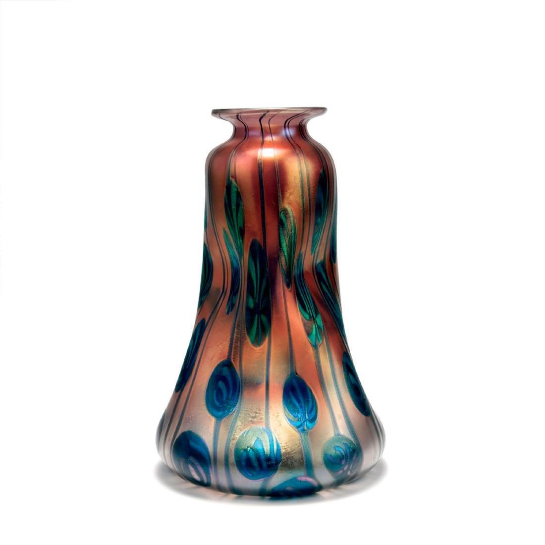 Vase, c. 1902