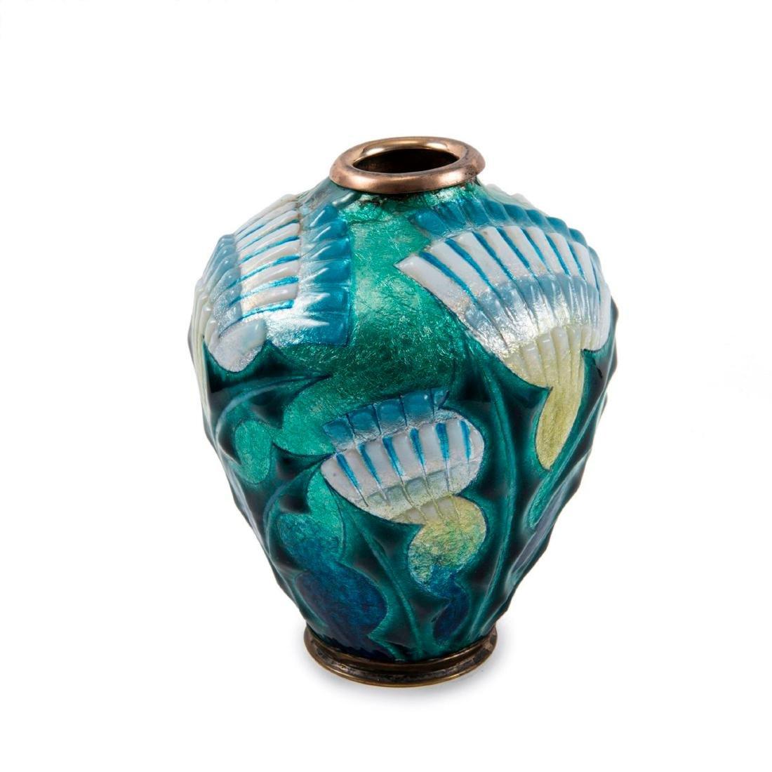 Vase, c. 1928