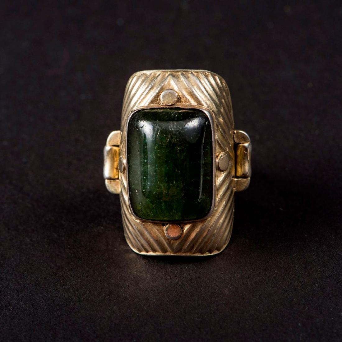Ring, c. 1950 - 2