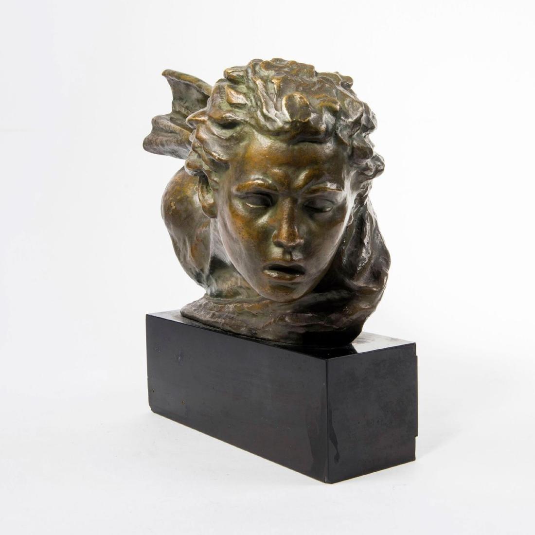 'Mermoz', c. 1930 - 2